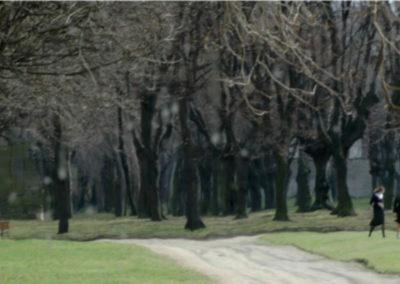 Peggy-32-Le-parc-MELH-St-Denis