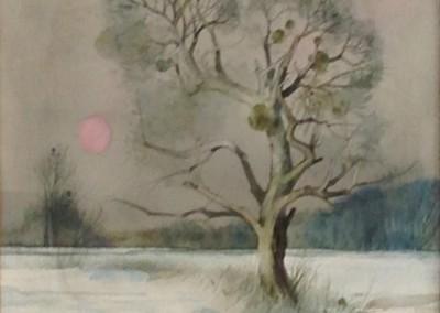 Bertran-aquarelle