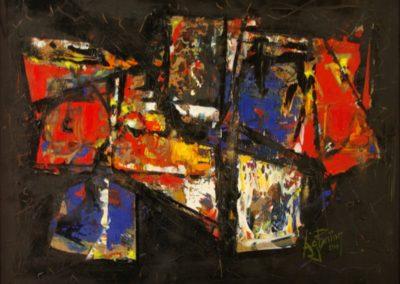 peinture-8