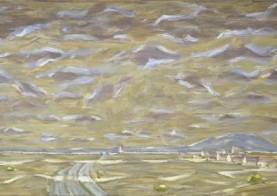 1985-Route-dans-la-plaine-e