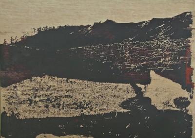 Sanstitre-4 (90x120) Acrylique s:t