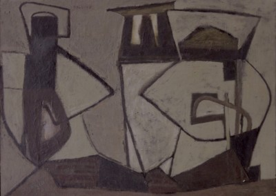 LNallard-huile s:t-1948-25