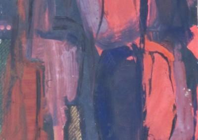 MManton-Lespoupes de son-HSP-1966-88