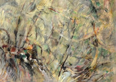 gbeauge-97