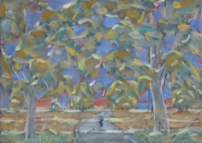 hseiler-1980c-chemin-sous-les-arbres-ph-goua-20x26-sbg