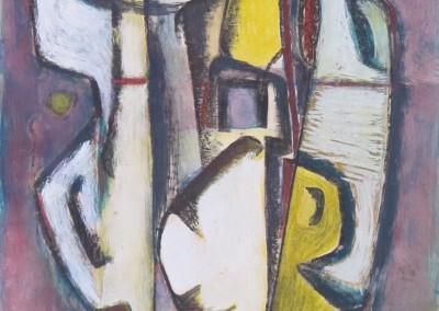 ln-embleme-alger-gouache-1948-71