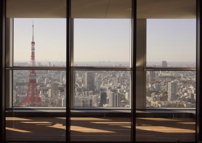 The Window, Hotel Andaz Tokyo, Japan, November 2014.jpg-2