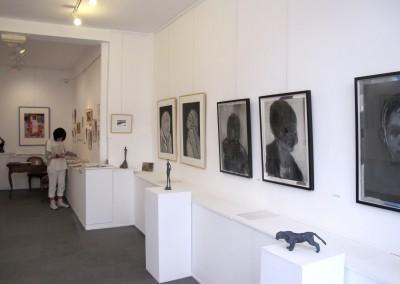 Vue d'expo-09
