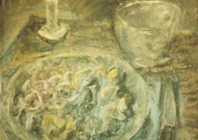 E.Schmid- 002 - copie