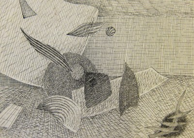 HenriGoetz-dessin-1960 - copie