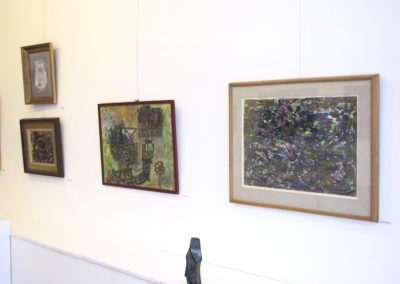 Vue d'expo-72
