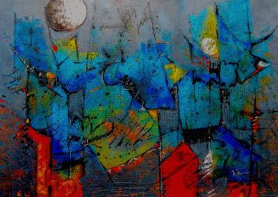 AlainAghaïan-Tmx-73x100 - copie