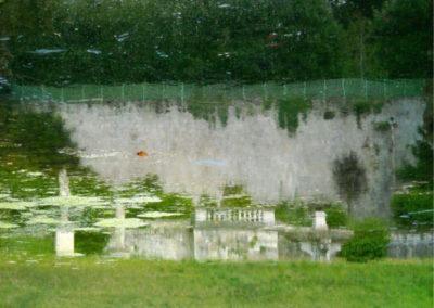 Peggy-Bassin_Parc-St-Cloud