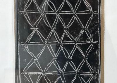 2-DBordier-dessin, encre-30 - copie