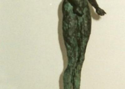 Mazet-femmeoffrande - copie