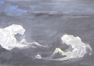 Roget Edgar Gillet - copie